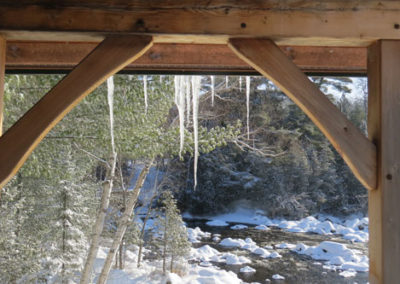 Sunny-Rock-Winter-Wonderland1